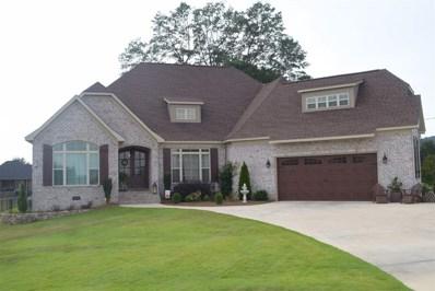 145 Creekside Cir, Gadsden, AL 35901 - MLS#: 859718