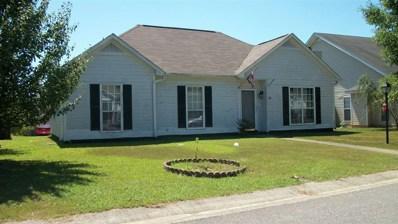 2014 Plantation Pkwy, Moody, AL 35004 - MLS#: 859795