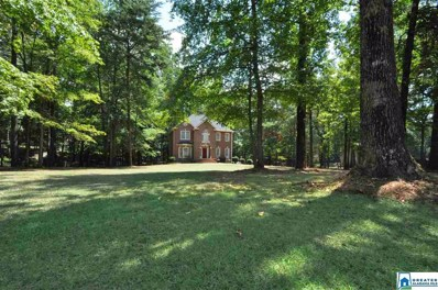 137 Chestnut Dr, Alabaster, AL 35007 - MLS#: 859834