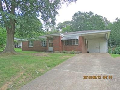 106 Princeton Dr, Childersburg, AL 35044 - MLS#: 859836