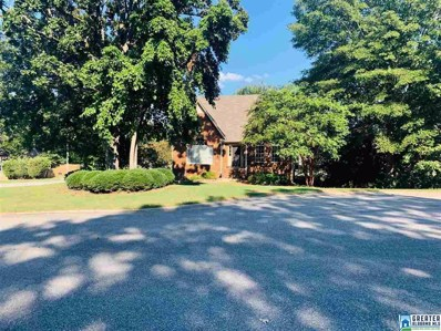 105 Little Fawn Ln, Alabaster, AL 35007 - MLS#: 859886