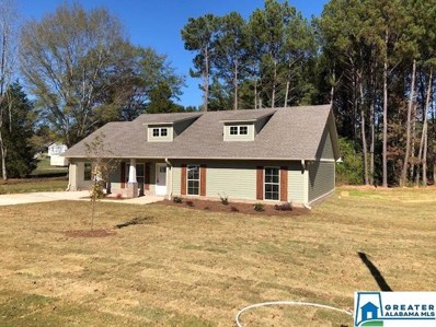 4065 Masters Rd, Pell City, AL 35128 - MLS#: 859916