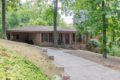 516 Mountain Dr, Birmingham, AL 35206 - MLS#: 859921