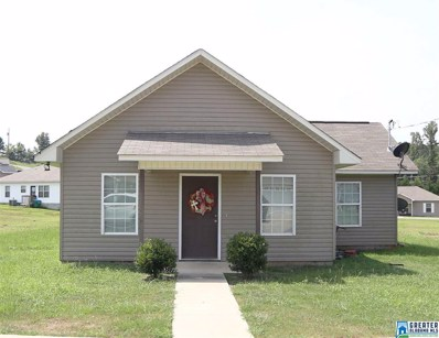 96 Jacob Ln, Lincoln, AL 35096 - MLS#: 859963