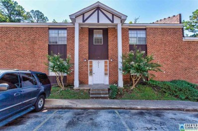 826 Beacon Pkwy E UNIT B, Birmingham, AL 35209 - MLS#: 860004