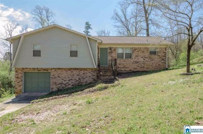 5325 Balboa Ave, Clay, AL 35126 - MLS#: 860036