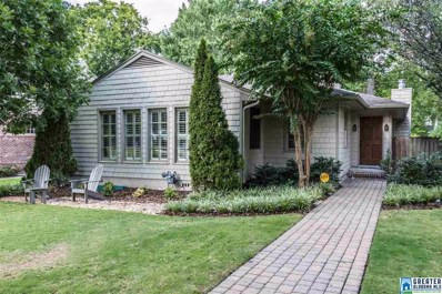 9 Spring St, Mountain Brook, AL 35213 - MLS#: 860045