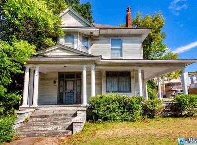 1716 14TH Ave S, Birmingham, AL 35205 - MLS#: 860053