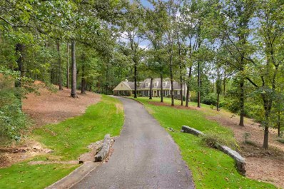 3437 Collingwood Rd, Hoover, AL 35226 - MLS#: 860162