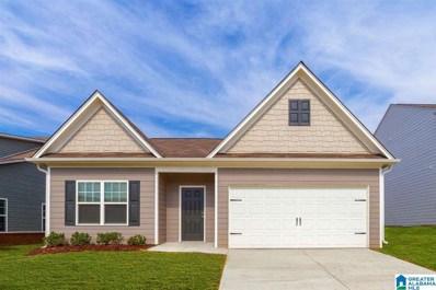 90 Homestead Ln, Springville, AL 35146 - MLS#: 860179