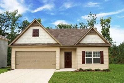 70 Homestead Ln, Springville, AL 35146 - MLS#: 860213