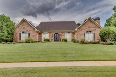 6231 Lake Vista Dr, Tuscaloosa, AL 35406 - MLS#: 860251