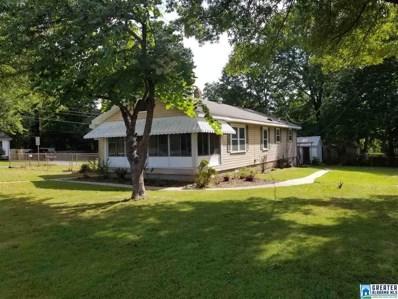1043 Mount Olive Ave, Gardendale, AL 35071 - MLS#: 860304