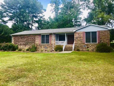 2038 Little John Dr, Oxford, AL 36203 - MLS#: 860330