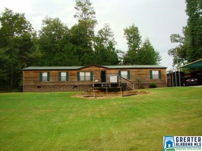 14311 Hwy 431, Wellington, AL 36279 - MLS#: 860383