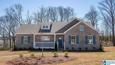 1169 Mountain Laurel Cir, Moody, AL 35004 - MLS#: 860420