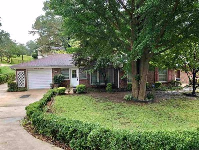 505 Westfield Dr, Fairfield, AL 35064 - MLS#: 860459