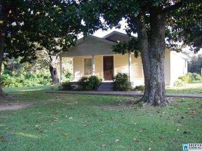 290 Pine Ridge Ln, Sylvan Springs, AL 35118 - MLS#: 860569