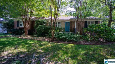 237 Redwood St, Irondale, AL 35210 - MLS#: 860668