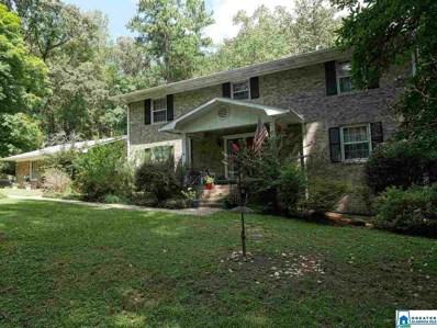 2908 Coleman Rd, Anniston, AL 36207 - MLS#: 860677