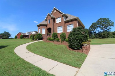 193 Valley View Dr, Jasper, AL 35504 - MLS#: 860749