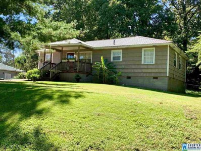 2232 7TH St NE, Center Point, AL 35215 - MLS#: 860757