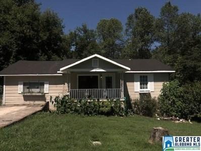2252 Mountain Dr, Gardendale, AL 35071 - MLS#: 860863