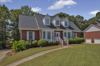 3121 Live Oaks Ln, Hueytown, AL 35023 - MLS#: 860866