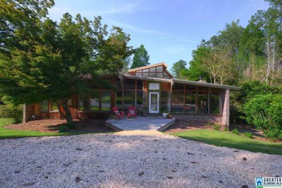 2724 Wynward Rd, Mountain Brook, AL 35243 - MLS#: 860880