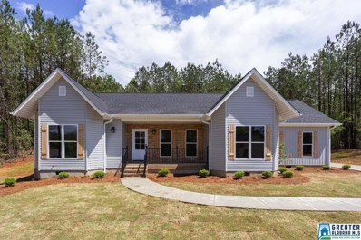 719 Willow Creek Dr, Lincoln, AL 35096 - MLS#: 860894