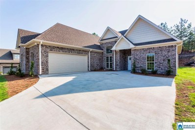 3227 Chapel Hill Pkwy, Fultondale, AL 35068 - MLS#: 860942