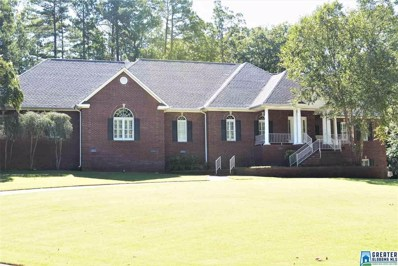 315 Hayley Ln, Anniston, AL 36206 - MLS#: 860990
