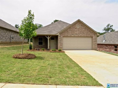 5604 Goodwin Ct, Clay, AL 35126 - MLS#: 861022