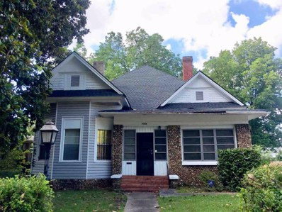 1222 13TH Ave N, Birmingham, AL 35204 - MLS#: 861034