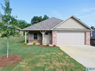 5608 Goodwin Ct, Clay, AL 35126 - MLS#: 861037