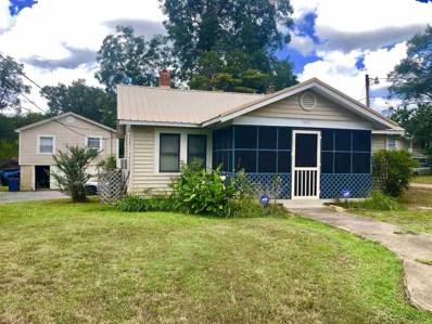 1448 Hueytown Rd, Hueytown, AL 35023 - MLS#: 861063