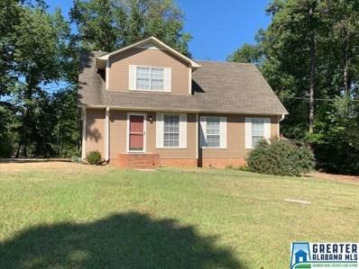 2245 Creekview Ln, Birmingham, AL 35210 - MLS#: 861093