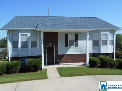 370 Hidden Ridge Dr, Odenville, AL 35120 - MLS#: 861135