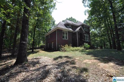 113 Windwood Cir, Alabaster, AL 35007 - MLS#: 861188