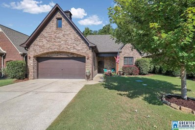 1170 Overlook Dr, Trussville, AL 35173 - MLS#: 861207