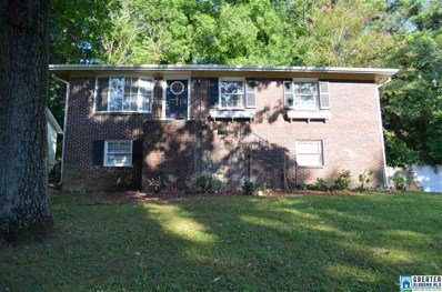 1928 Reed Rd NE, Center Point, AL 35215 - MLS#: 861322