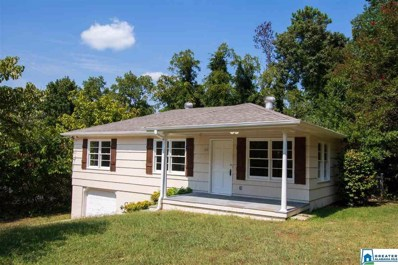 316 21ST Ave NE, Center Point, AL 35215 - MLS#: 861390