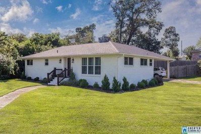 4424 Dolly Ridge Rd, Vestavia Hills, AL 35243 - MLS#: 861453