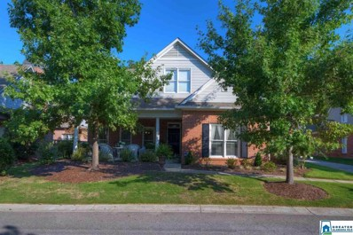3996 Alston Way, Vestavia Hills, AL 35242 - MLS#: 861454