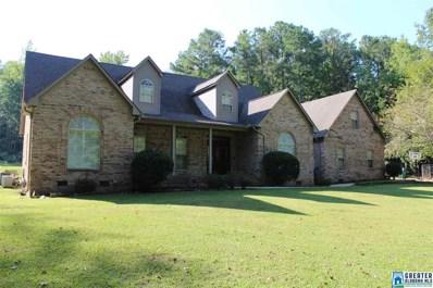 990 Alabama Ave, Oneonta, AL 35121 - MLS#: 861557