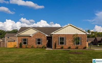 5449 Cedar Creek Dr, Bessemer, AL 35022 - MLS#: 861568