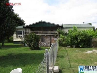 141 Arika Ln, Ohatchee, AL 36271 - MLS#: 861592