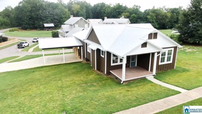 134 Ambleside Dr, Lincoln, AL 35096 - MLS#: 861645