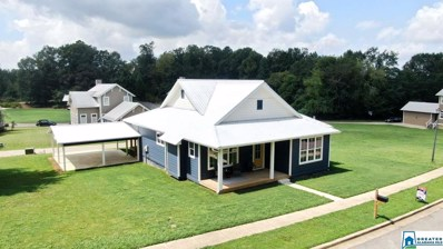 80 Ambleside Dr, Lincoln, AL 35096 - MLS#: 861646