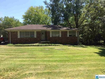 2611 Old Rocky Ridge Rd, Birmingham, AL 35216 - MLS#: 861680